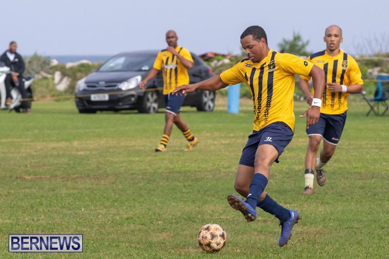 Football-St.-Davids-vs-Young-Mens-Social-Club-Bermuda-January-6-2019-7630
