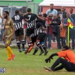 Football at Somerset Cricket Club Bermuda, January 1 2019-6833