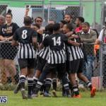 Football at Somerset Cricket Club Bermuda, January 1 2019-6838