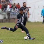 Football at Somerset Cricket Club Bermuda, January 1 2019-6852