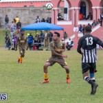 Football at Somerset Cricket Club Bermuda, January 1 2019-6871