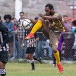 Football at Somerset Cricket Club Bermuda, January 1 2019-6883