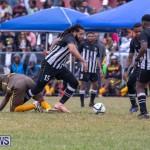 Football at Somerset Cricket Club Bermuda, January 1 2019-6892
