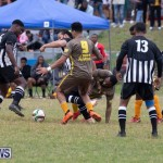 Football at Somerset Cricket Club Bermuda, January 1 2019-6894