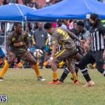 Football at Somerset Cricket Club Bermuda, January 1 2019-6896