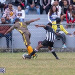 Football at Somerset Cricket Club Bermuda, January 1 2019-6942