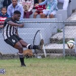 Football at Somerset Cricket Club Bermuda, January 1 2019-6943