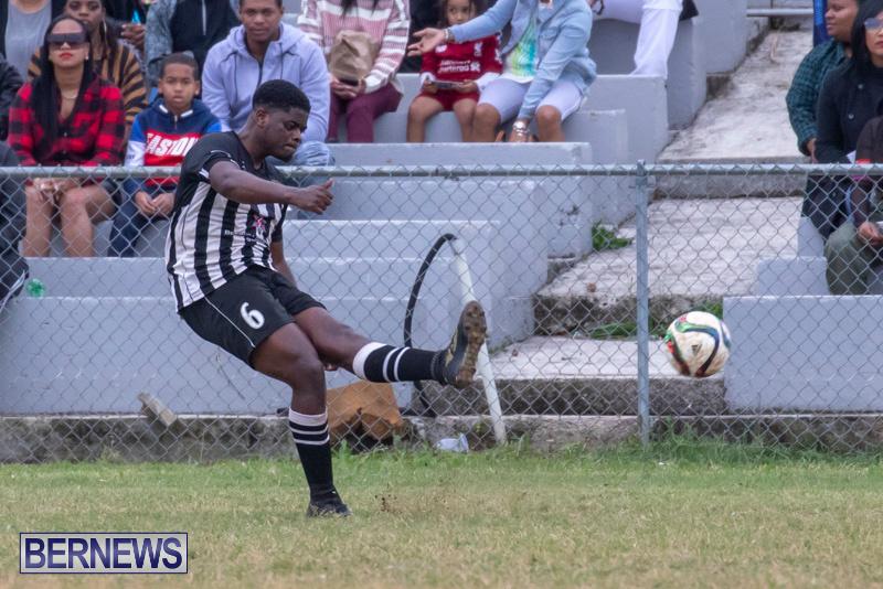 Football-at-Somerset-Cricket-Club-Bermuda-January-1-2019-6943