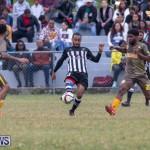 Football at Somerset Cricket Club Bermuda, January 1 2019-6946