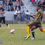 Football at Somerset Cricket Club Bermuda, January 1 2019-6951