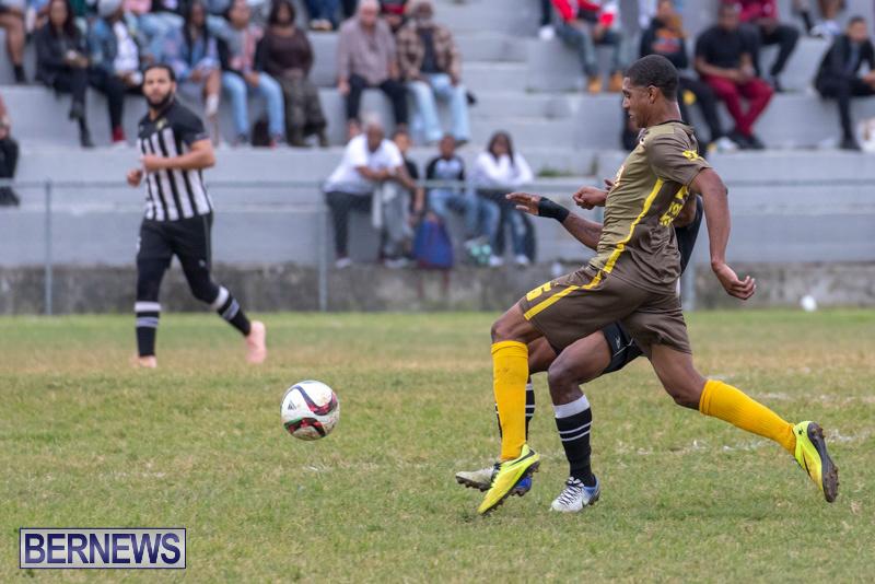 Football-at-Somerset-Cricket-Club-Bermuda-January-1-2019-6951