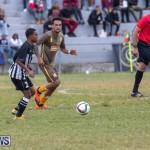 Football at Somerset Cricket Club Bermuda, January 1 2019-6982