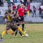 Football at Somerset Cricket Club Bermuda, January 1 2019-6984