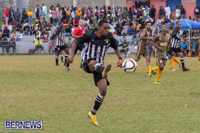 Football-at-Somerset-Cricket-Club-Bermuda-January-1-2019-6988