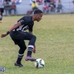 Football at Somerset Cricket Club Bermuda, January 1 2019-6994