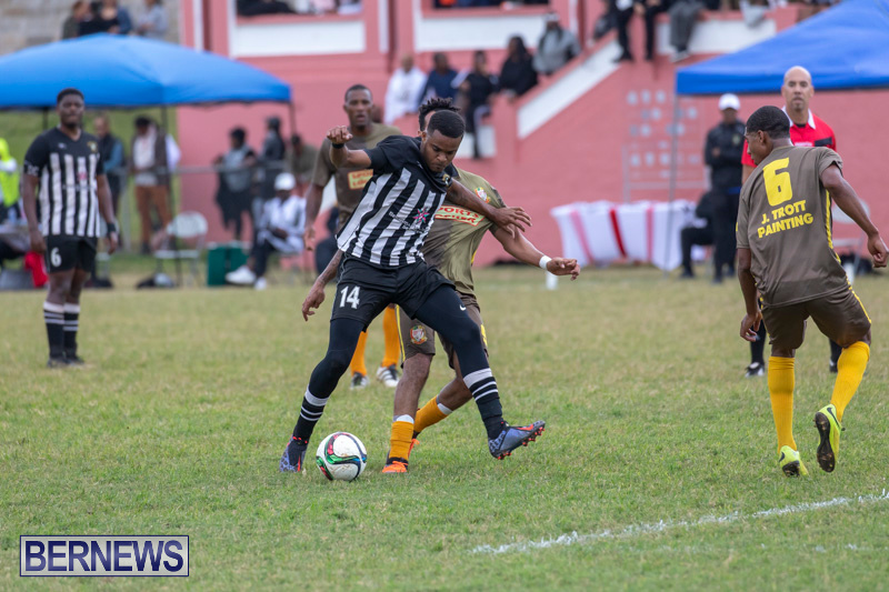 Football-at-Somerset-Cricket-Club-Bermuda-January-1-2019-6997