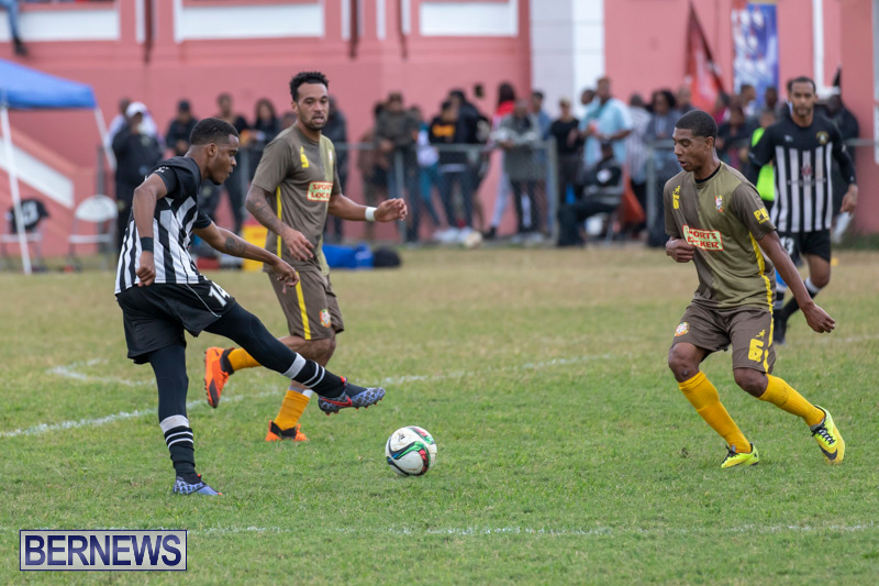 Football-at-Somerset-Cricket-Club-Bermuda-January-1-2019-7003