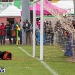 Football at Somerset Cricket Club Bermuda, January 1 2019-7024