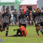 Football at Somerset Cricket Club Bermuda, January 1 2019-7034