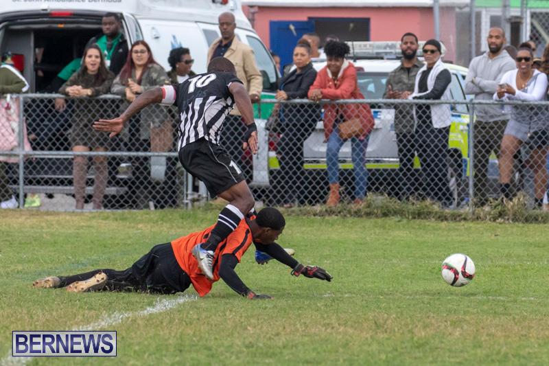 Football-at-Somerset-Cricket-Club-Bermuda-January-1-2019-7104