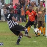 Football at Somerset Cricket Club Bermuda, January 1 2019-7119
