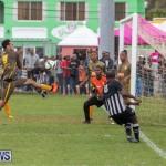Football at Somerset Cricket Club Bermuda, January 1 2019-7121