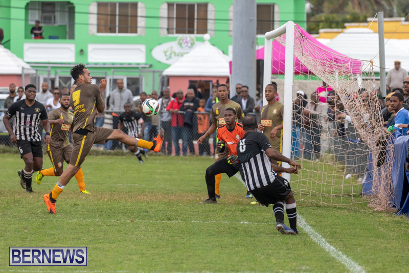 Football-at-Somerset-Cricket-Club-Bermuda-January-1-2019-7121