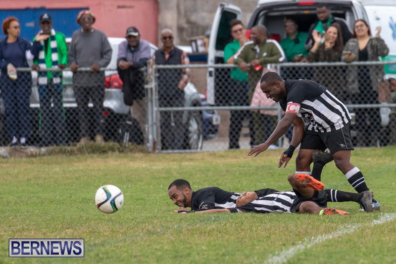 Football-at-Somerset-Cricket-Club-Bermuda-January-1-2019-7136