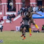 Football at Somerset Cricket Club Bermuda, January 1 2019-7168
