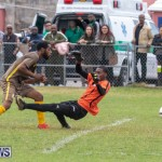 Football at Somerset Cricket Club Bermuda, January 1 2019-7179