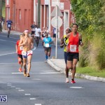 Goslings to Fairmont Road Race Bermuda, January 13 2019-8807