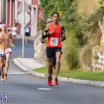 Goslings to Fairmont Road Race Bermuda, January 13 2019-8808