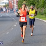 Goslings to Fairmont Road Race Bermuda, January 13 2019-8815