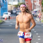 Goslings to Fairmont Road Race Bermuda, January 13 2019-8823