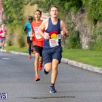 Goslings to Fairmont Road Race Bermuda, January 13 2019-8824