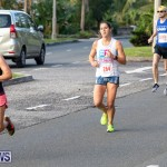 Goslings to Fairmont Road Race Bermuda, January 13 2019-8851
