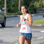 Goslings to Fairmont Road Race Bermuda, January 13 2019-8852