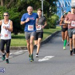 Goslings to Fairmont Road Race Bermuda, January 13 2019-8860