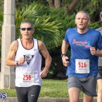 Goslings to Fairmont Road Race Bermuda, January 13 2019-8861