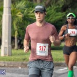 Goslings to Fairmont Road Race Bermuda, January 13 2019-8864