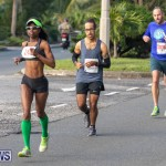 Goslings to Fairmont Road Race Bermuda, January 13 2019-8867