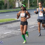 Goslings to Fairmont Road Race Bermuda, January 13 2019-8868