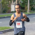 Goslings to Fairmont Road Race Bermuda, January 13 2019-8869