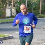 Goslings to Fairmont Road Race Bermuda, January 13 2019-8871