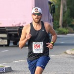 Goslings to Fairmont Road Race Bermuda, January 13 2019-8873