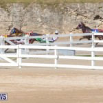 Harness Pony Racing Bermuda, January 1 2019-6600