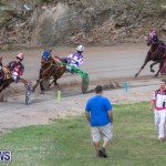 Harness Pony Racing Bermuda, January 1 2019-6602