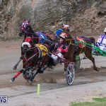 Harness Pony Racing Bermuda, January 1 2019-6629