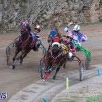 Harness Pony Racing Bermuda, January 1 2019-6631