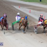 Harness Pony Racing Bermuda, January 1 2019-6640